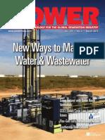 PowerMagazine March 2015 - International