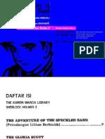 Sherlock-Holmes-2_2.pdf