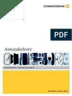 branchenbericht_autozulieferer_2014