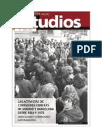 Estudio92.pdf
