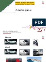 P11 Biofuels in Spark Ignition Engines Schramm