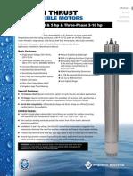 M1301 4in High Thrust Brochure 03.11 WEB-6