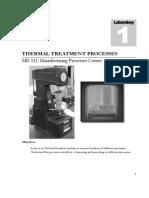 Thermal Lab 1