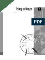Askopelingen H14.pdf