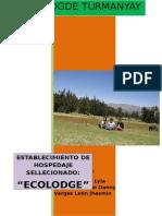CONCEPTUALIZACIÓN Y PLANTEAMIENTO FISICO.docx