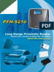 PFH-9210-E