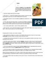 Leyenda Guanina.doc