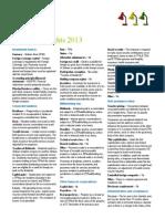 dttl-tax-serbiahighlights-2013.pdf