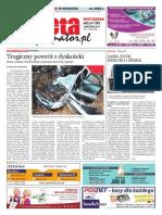 GazetaInformator.pl nr 184 / kwiecień 2015 / Racibórz