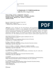 Expresia endotoxinelor si sulftransferazelor la genul Bacillus.pdf