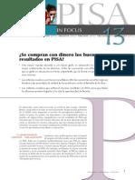 Influencia+economica+sobre+resultados+Pisa