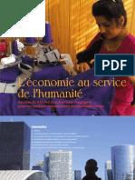 ccfd_eco_exe_150312_bd_stc.pdf