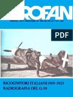 Aerofan 1981-01