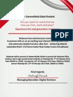 Vodacom Fibre Service.pdf
