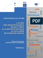 3-Etude-REM_Securite-sociale.pdf