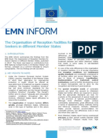 4-EMN-Inform-Reception-Facilities.pdf
