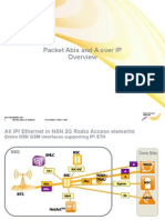 S15 Packet Abis and AoIP overview.ppt