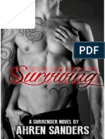 surviving (surrender #2) by ahren sanders.pdf