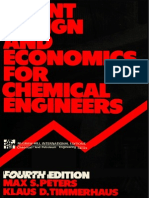 Pages from Plant Design For Chemical Engineers.pdf