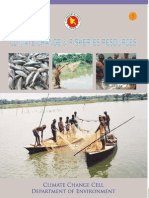 FISH FARMING TECHNOLOGY: The use of feed in recirculating