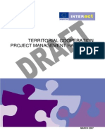 INTERACT_Handbook_Territorial_Cooperation_Project_Management_03_2007.pdf