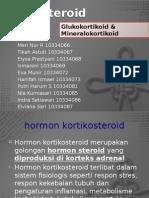 kortikosteroid-ppt-pptx