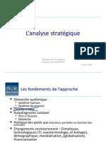 Mkg GE Démarche d'Analyse Stratégique FD Court V7 02-15