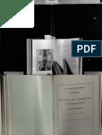 KIC Document 1.pdf