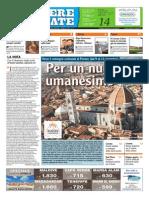 Corriere Cesenate 14-2015