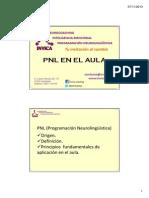 PNL_en_el_aula