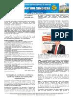 Informativo CNTI 2403 2015