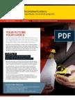 EngineeringPostgrad TelecommunicationsBrochure2015 HR