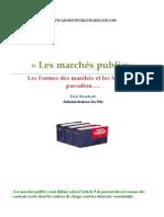marches_ publicsMaroc.pdf
