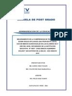 D. Inv. Lopez Cruz - Colunche Diaz.doc