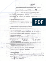 PLC2 exam