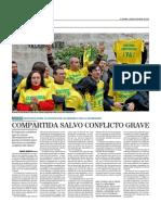 Custodia compartida Sentencia Supremo.pdf