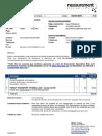 Pf-151474n-1_lycee Pierre Joseph Laurent_m Georges Solnichkin
