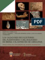 ElAchelense de la Cueva del Ángel (Lucena, Córdoba)