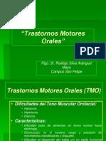 trastornos_motores_orales