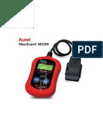 Coduri Eroare VAG COM | Throttle | Fuel Injection