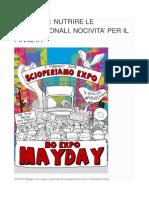 NO EXPO 2015.docx