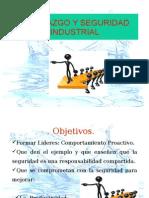 liderazgoyseguridadindustrial-101021231858-phpapp02
