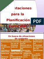 3 Taller de Planificación (1)