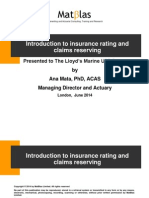 Introduction to insurance rating and reserving.pdf