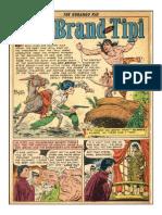 DAN BRAND and TIPI.pdf