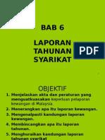 BAB_6_Laporan_Tahunan_Syarikat (1).ppt