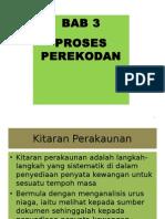 BAB_3_Proses_Perekodan (1).ppt