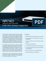BDCOM Brochure May 2015 | Computer Network | Network Switch
