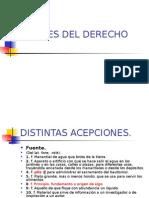 FUENTES DEL DERECHO LM.ppt
