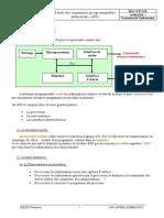 Automate programmable industriel.pdf